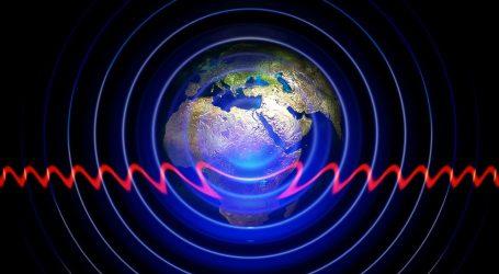 """La Risonanza di Schumann – Il """"battito cardiaco"""" della Terra"""