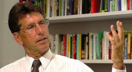 Modern Monetary Theory: la teoria del sovranismo monetario. Intervista a Warren Mosler