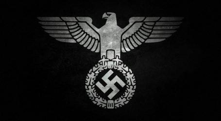 Il Parlamento Greco Approva una Risoluzione per Richiedere alla Germania le Riparazioni della Seconda Guerra Mondiale