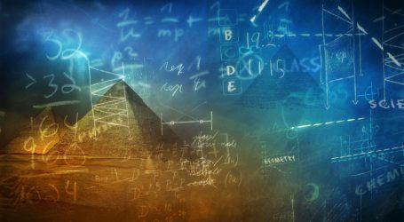 """Perché non """"credo"""" nella """"scienza"""""""