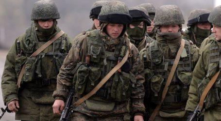 Specialisti russi addestrano i soldati siriani nell'uso di armi avanzate