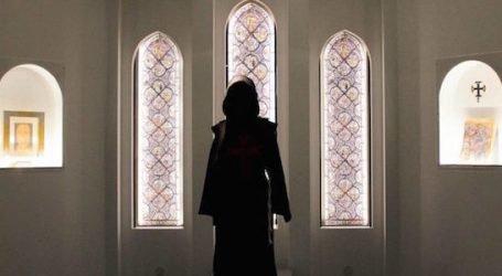 Nostra Signora del Templari: Sapete cos'è Bruciato a Parigi?