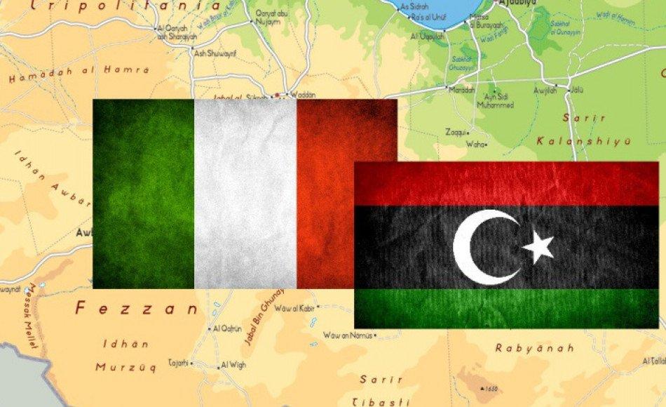 Alberto Negri – Libia: l'Italia è stata colta ancora una volta apparentemente di sorpresa