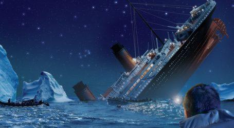 La nave dei folli (americani) sta imbarcando acqua?