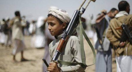 Yemen. Bambini soldato reclutati da Arabia Saudita e Emirati Arabi Uniti