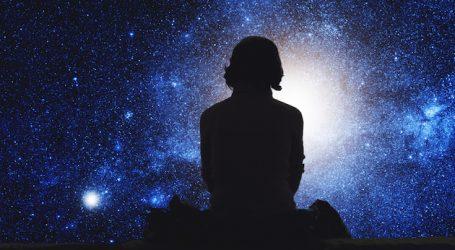 L'universo è un Sogno