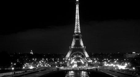 Le Figaro – Come l'Euro ha Condotto la Francia All'Impasse
