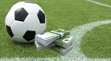 Il Calcio non e' Piu' un Gioco e' L'apoteosi della Globalizzazione