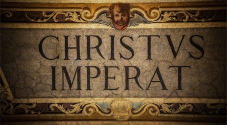 La Chiesa. Impero Occulto