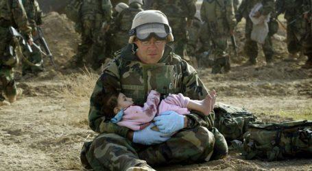 David Icke. Ne Sapete Abbastanza per Giustificare la Guerra in Iraq?