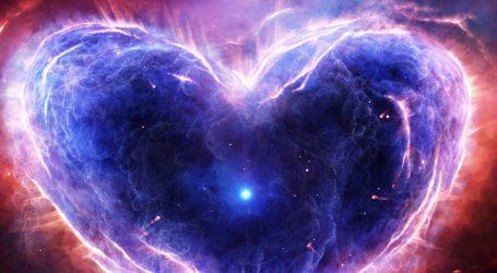 L'amore Come Legge Universale