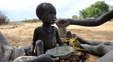 Se l'Africa è Ricca Perché è Così Povera?