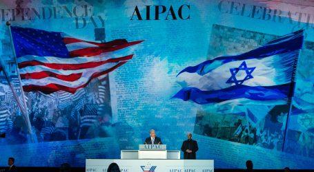 Non solo AIPAC: Centinaia di Gruppi Pro-Israeliani stanno Determinando la Politica degli Stati Uniti