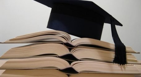 Istruzione e Disoccupazione