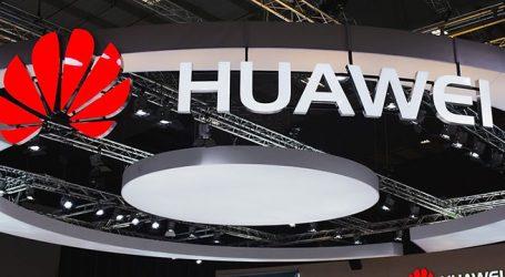 Dopo il Blocco di Google  Huawei Accelera lo Sviluppo di un Proprio Sistema Operativo