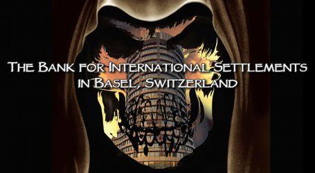 Basilea 3: L'ennesima Rivoluzione Passata Inosservata
