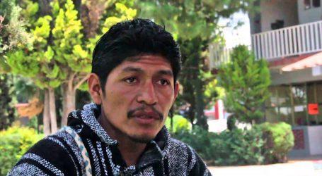Samir Flores Ambientalista Messicano Ucciso