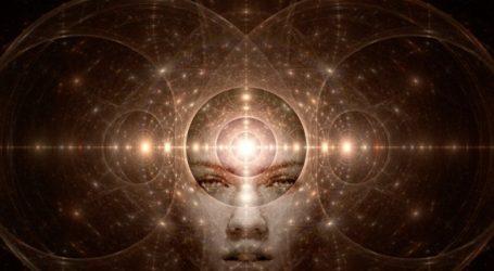 I Quattro Livelli dell'Intuizione