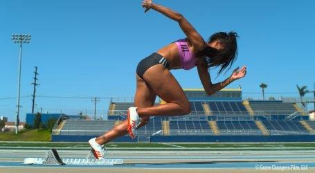 Alimentazione Vegetariana per una Performance Atletica
