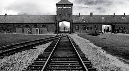 1915-1938: Sulla Stampa Americana si Parla di 6 Milioni di Morti Ebrei. Molto Prima di Hitler