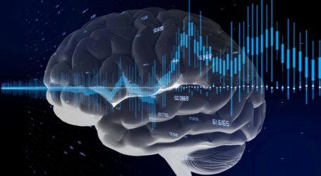 Le Onde Cerebrali Impariamo a Conoscerle