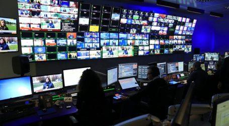 Il Venezuela e i Fantomatici Esperti nei Dibattiti Televisivi