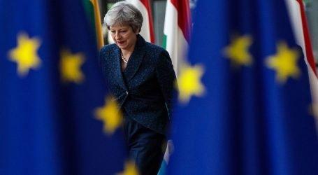 La Brexit un Imprevisto della Modernita'