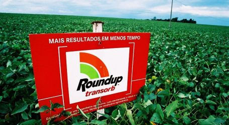 La Politica USA in Venezuela è Dettata da OGM e RoundUp