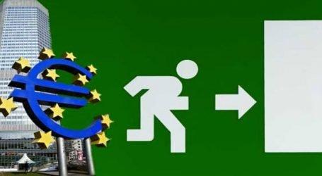 Uno Stato puo' Reggere l'Uscita dall' Unione Europea?