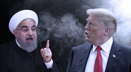Iran:  Petrolio 100 Dollari al Barile? Basta un Colpo