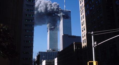 Top Secret 11/9: Tutti  Li Vedono Ma Non Ci Sono…