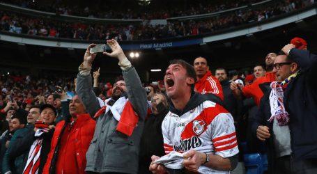Sei Un Tifoso di Calcio ! Non Te lo Puoi Perdere !!!!!