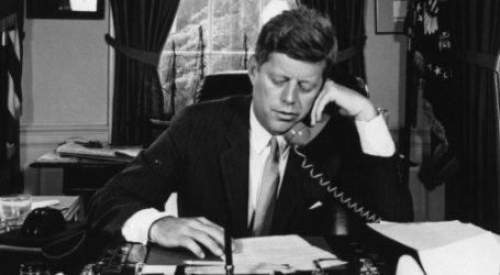 JFK: I Bush e la Stirpe del Male