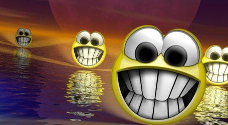 Il Giappone Nega i Fatti Citati da Pompeo : Smiley Non sei su Scherzi a Parte