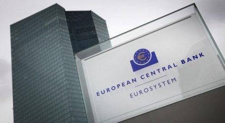 Ammonta a Oltre 100 Miliardi di euro in 6 anni il Debito Italiano per Finanziare l'Unione Europea