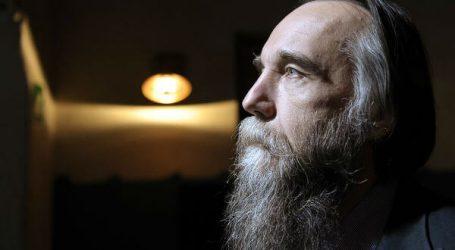 La Teoria del Mondo Multipolare di Aleksandr Dugin