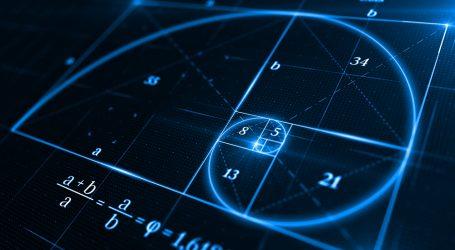 La Serie Numerica di Fibonacci
