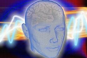 Cancro:Chemo-brain, Effetto Collaterale Chemioteratico