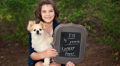 La Vittoria Sul Cancro È Possibile Ora!
