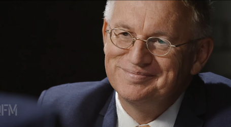 Lothar Hirneise: Ricercatore Alternativo per il Trattamento del Cancro