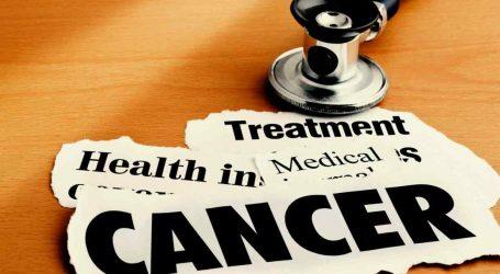 Le Quattro Modalità Opzionali di Terapia del Cancro.