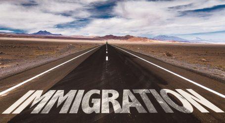 Immigrazione: Tra  criminalità,cinismo, falsità e ipocrisia