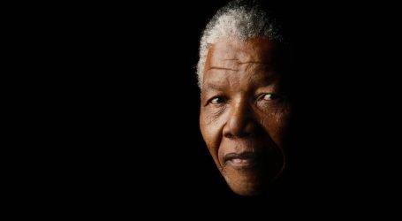 Nelson Mandela Una Storia una Vita