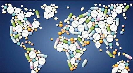 Caro Cittadino, Se stai Bene o Male, a Deciderlo, e' Una Multinazionale Farmaceutica