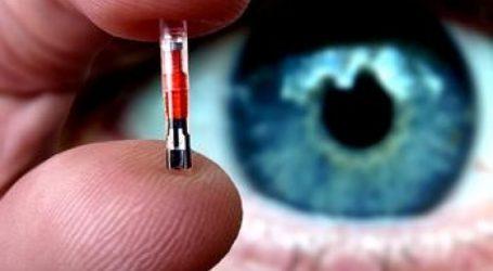 Il Microchip Impiantabile Diventera' un Fenomeno di Massa, e Sarete Voi a Pretenderlo