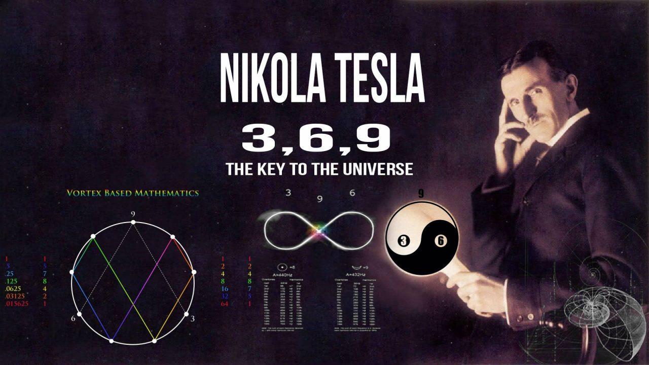 Piastre Di Tesla Funzionano energia libera? di essere censurata! | toba60
