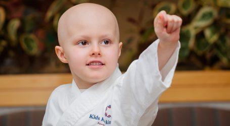 Rudolph Breuss: Il Medico Che Ha Curato Oltre 45.000 Persone Affette Da Cancro