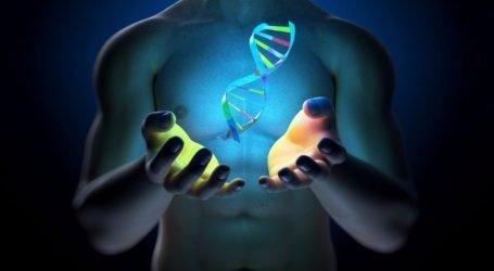 Quanto Sono Scientifici i Trattamenti Anti-Cancro Convenzionali?