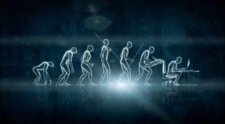 Il Sovraccarico Informazionale del Cervello è la Realtà dei Giorni D'Oggi