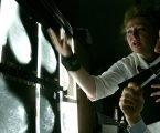 Radioterapia per il Cancro al Seno: Effetti Collaterali